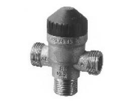 Клапаны регулирующие ОЕМ VXP469