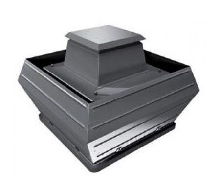 dvwn 630-4d-80c высокотемпературный вентилятор rosenberg DVWN 630-4D-80C