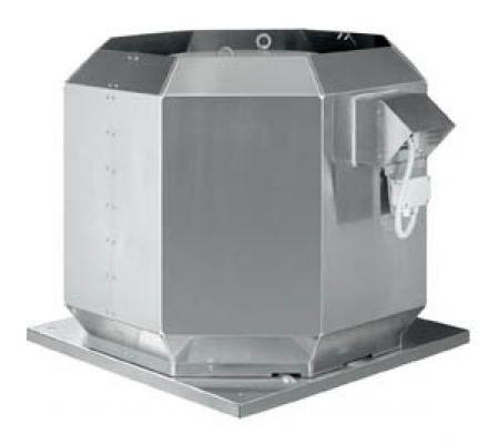 dvv 1000d4-6-m/f600+rev вентилятор дымоудаления systemair DVV 1000D4-6-M/F600+REV