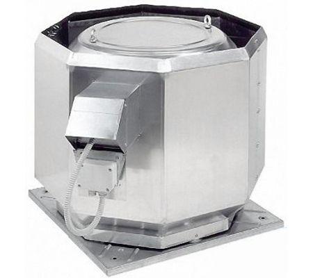dvv 630d4-6/f400 вентилятор дымоудаления systemair DVV 630D4-6/F400