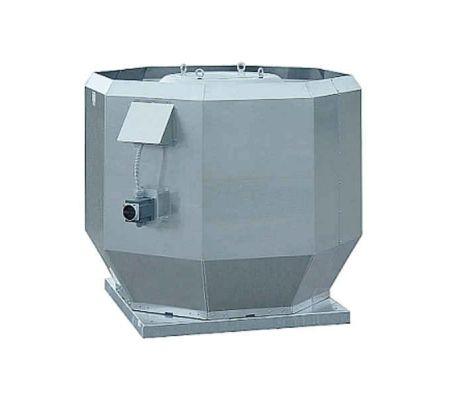 dvv 800d4-8-p/120°c+rev шумоизолированный вентилятор systemair DVV 800D4-8-P/120°C+REV