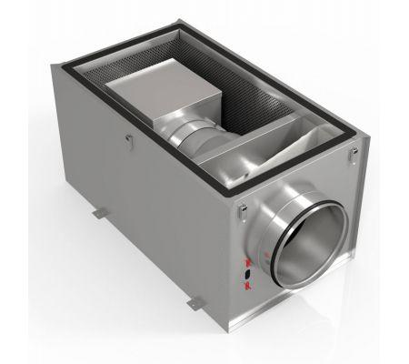 eco 315/1-6,0/ 2-a приточная установка shuft ECO 315/1-6,0/ 2-A
