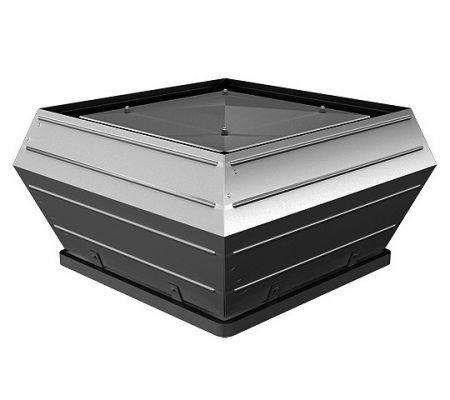 dvws 450-6d крышной вентилятор rosenberg DVWS 450-6D