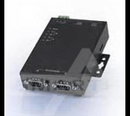 e-bacnet2-v преобразователь для подключения corrigo е к управлению вентиляционной системой E-BACNET2-V