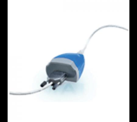 e-cable2-usb кабель для связи с пк по usb порту E-CABLE2-USB