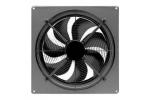 FE035-4DQ.0C.3 Осевой вентилятор Korf