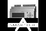 Corrigo E28D WEB Конфигурируемый контроллер для систем ОВК