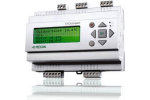 C282-3 Контроллер EXOcompact