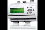 C282T-3 Контроллер EXOcompact