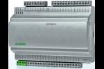 E151W-3 Контроллер Corrigo