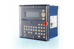 RU69-L2 Контроллер отопления Unit6X