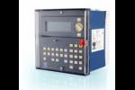 RU66-00-130 Контроллер отопления Unit6X