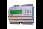 CorrigoE28DWEB Конфигурируемый контроллер для систем ОВК