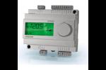 OptigoOP5U Контроллер для вентиляции