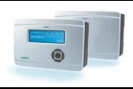 HC190D-1 Контроллер Exigo для управления системами отопления и бойлерами