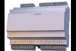 E282-S Конфигурируемый контроллер Corrigo E