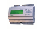 E8D-S Конфигурируемый контроллер
