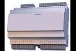 E15-S-LON Конфигурируемый контроллер Corrigo E