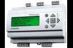 C280D-S Свободно программируемый контроллер EXOcompact 28DS