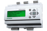 C80D-S Свободно программируемый контроллер EXOcompact 8DS