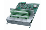 EP7408 Коммуникационный модуль